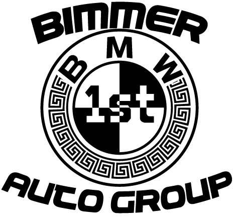 Bimmer1stautogroup